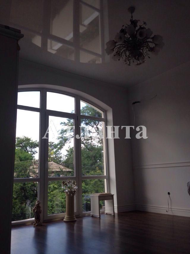 Продается дом на ул. Фонтанская Дор. — 650 000 у.е. (фото №7)