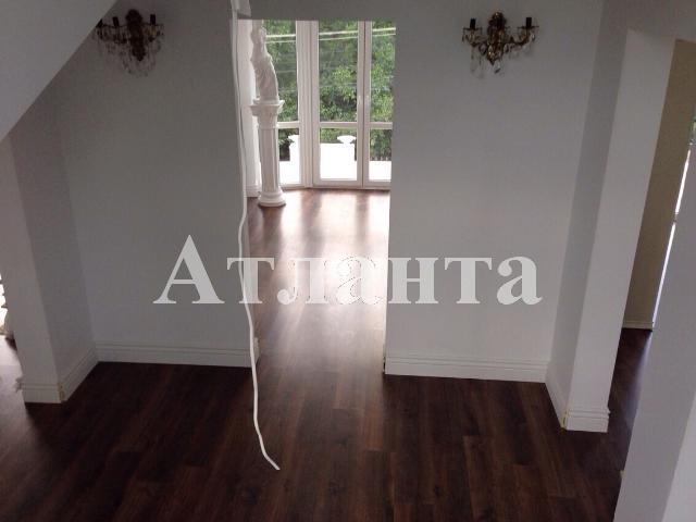 Продается дом на ул. Фонтанская Дор. — 650 000 у.е. (фото №9)