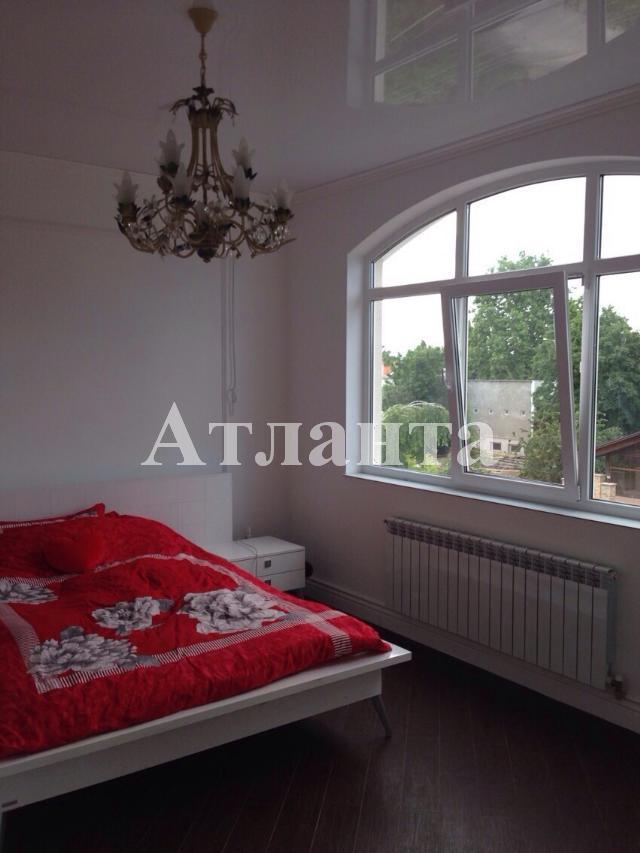 Продается дом на ул. Фонтанская Дор. — 650 000 у.е. (фото №12)
