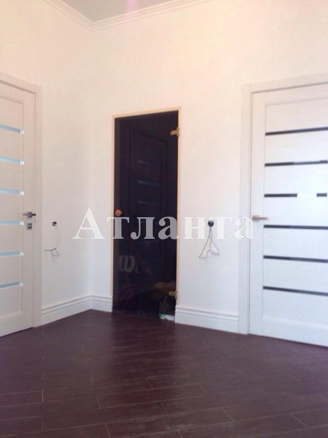 Продается дом на ул. Фонтанская Дор. — 650 000 у.е. (фото №13)