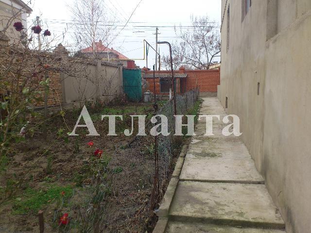 Продается дом на ул. Сиреневая — 320 000 у.е. (фото №3)