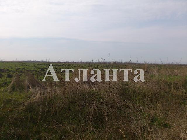 Продается земельный участок на ул. Эдем — 22 000 у.е.
