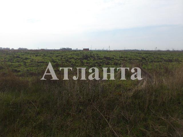 Продается земельный участок на ул. Эдем — 22 000 у.е. (фото №2)