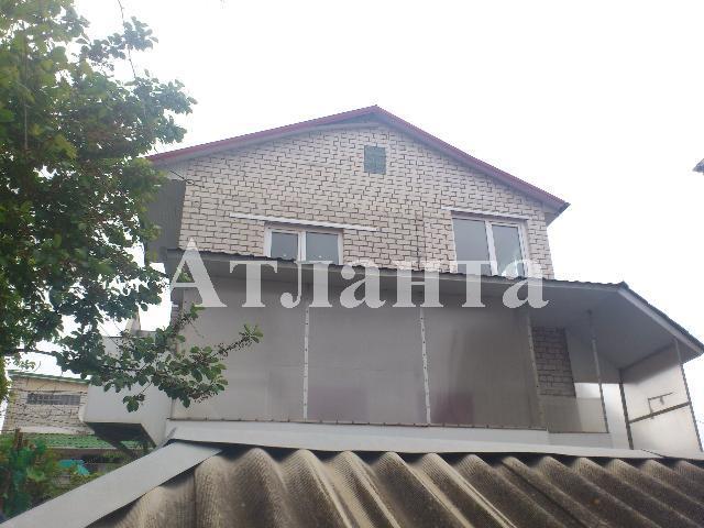 Продается дом на ул. Румб — 80 000 у.е. (фото №2)