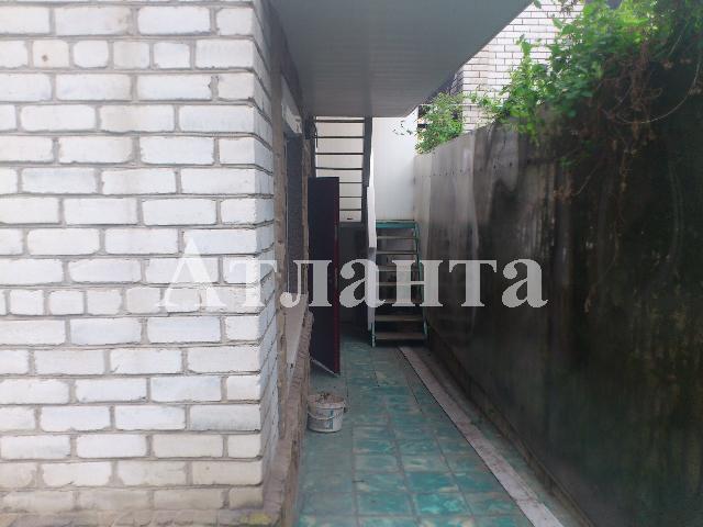 Продается дом на ул. Румб — 80 000 у.е. (фото №3)