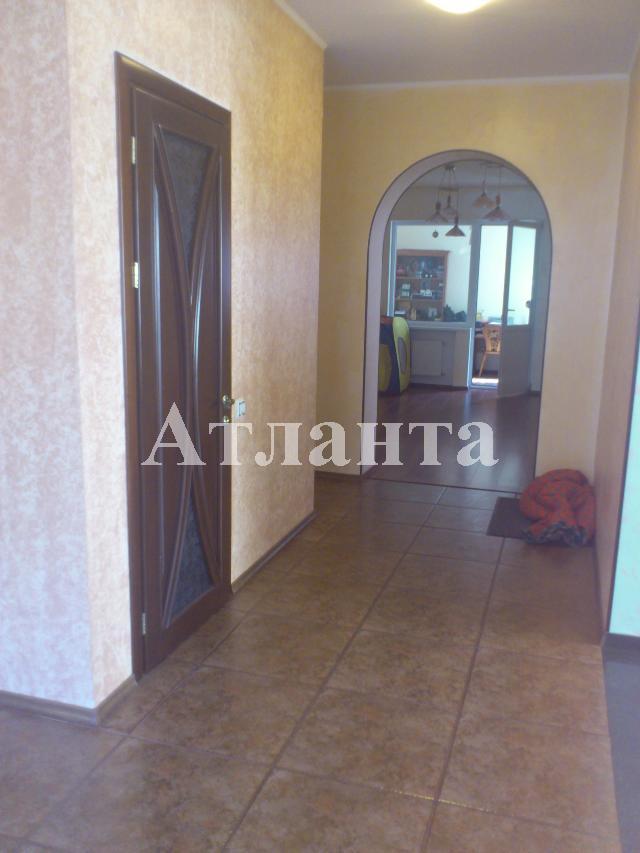 Продается дом на ул. Новосельская — 400 000 у.е. (фото №4)