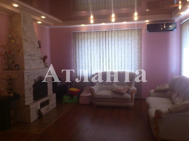 Продается дом на ул. Новосельская — 400 000 у.е. (фото №6)