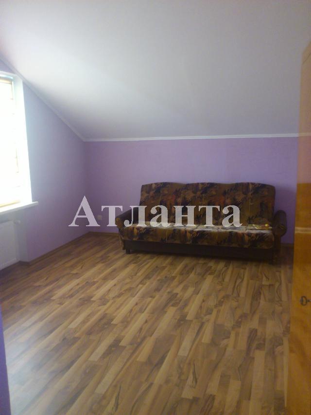 Продается дом на ул. Новосельская — 400 000 у.е. (фото №14)