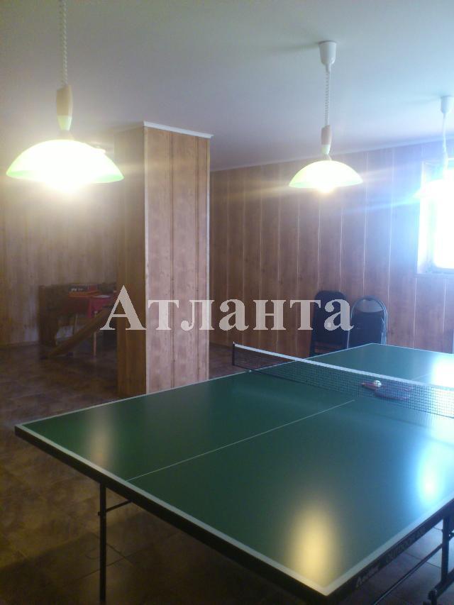 Продается дом на ул. Новосельская — 400 000 у.е. (фото №17)