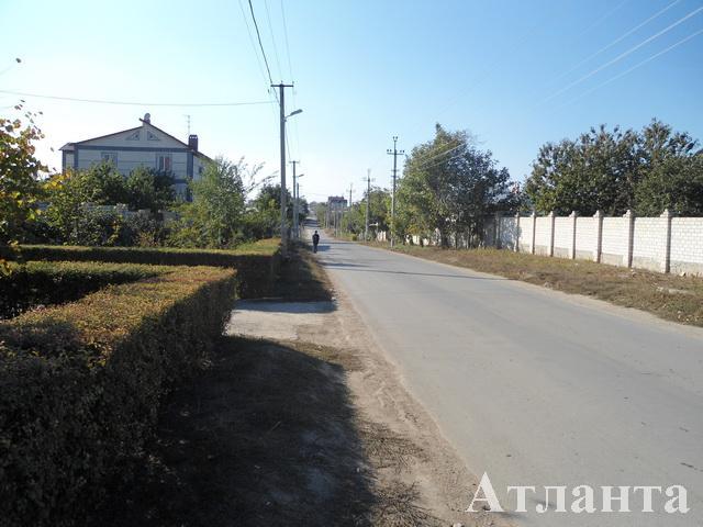Продается земельный участок на ул. Полевая — 70 000 у.е.