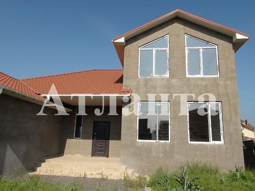 Продается дом на ул. Коллекционная — 130 000 у.е.