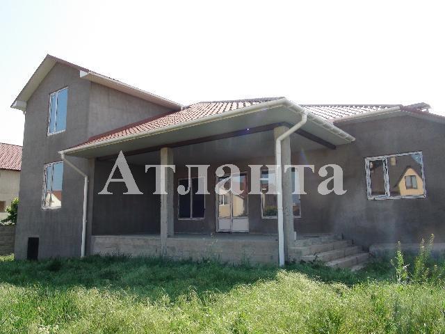 Продается дом на ул. Коллекционная — 130 000 у.е. (фото №3)