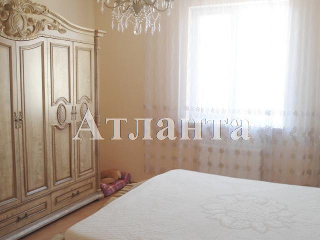Продается дом на ул. Балтская — 130 000 у.е. (фото №2)