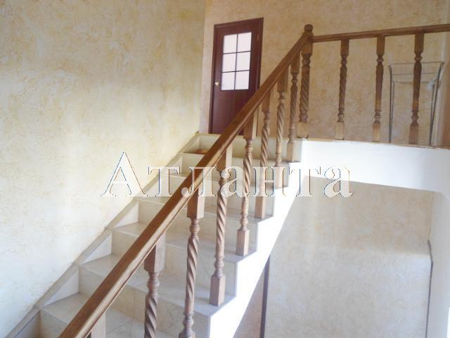 Продается дом на ул. Балтская — 125 000 у.е. (фото №4)