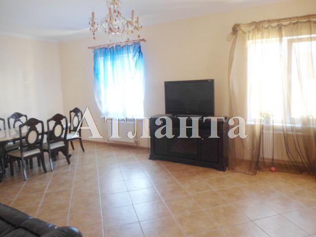 Продается дом на ул. Балтская — 125 000 у.е. (фото №5)