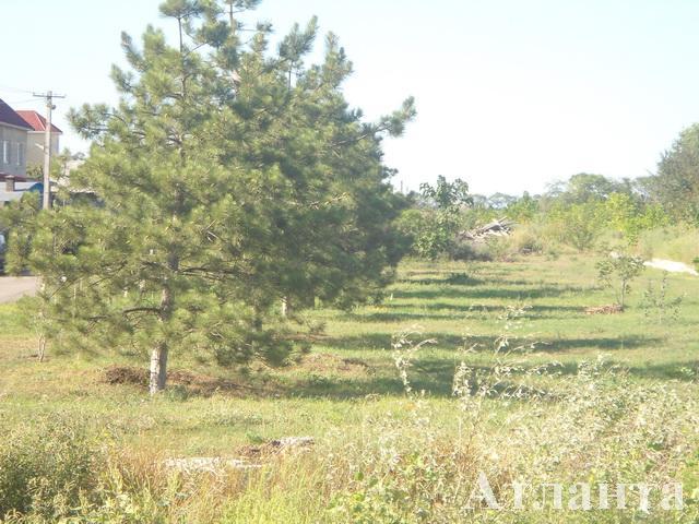 Продается земельный участок на ул. Затишна — 12 000 у.е.