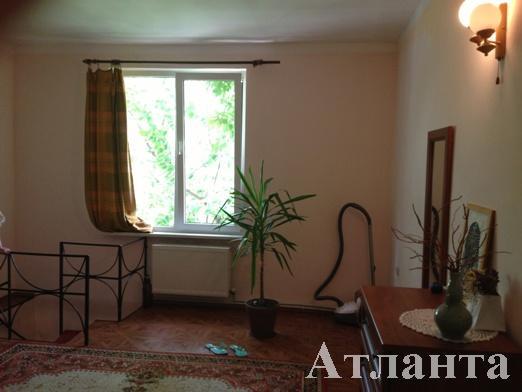 Продается дом на ул. Болгарская — 93 000 у.е. (фото №2)