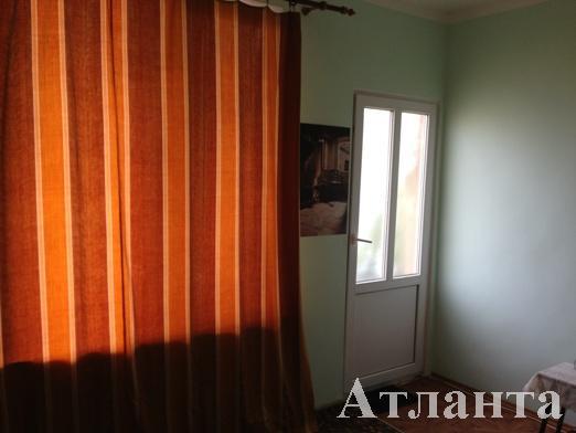 Продается дом на ул. Болгарская — 93 000 у.е. (фото №3)