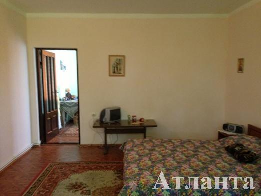 Продается дом на ул. Болгарская — 93 000 у.е. (фото №4)