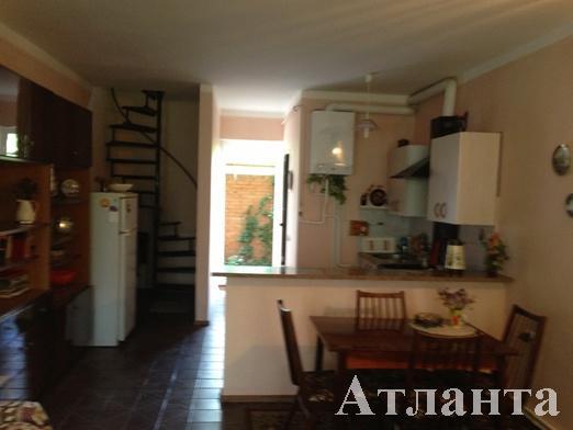 Продается дом на ул. Болгарская — 93 000 у.е. (фото №5)