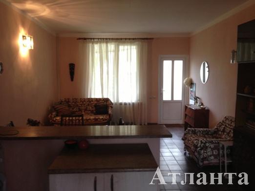Продается дом на ул. Болгарская — 93 000 у.е. (фото №6)