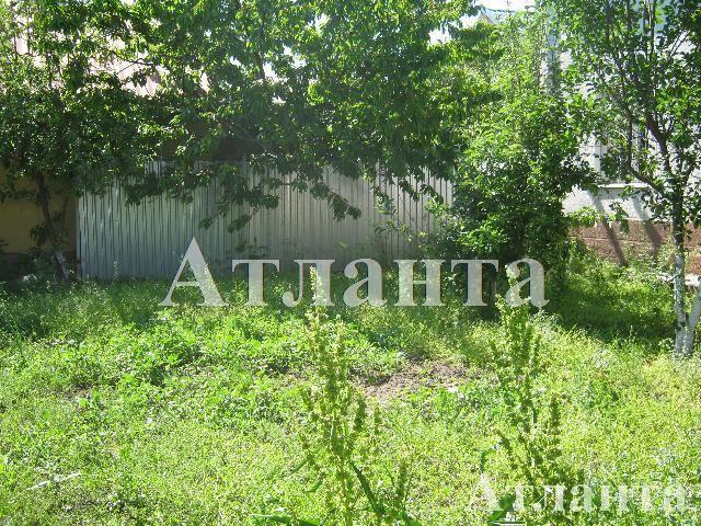 Продается дом на ул. Подвойского — 120 000 у.е.