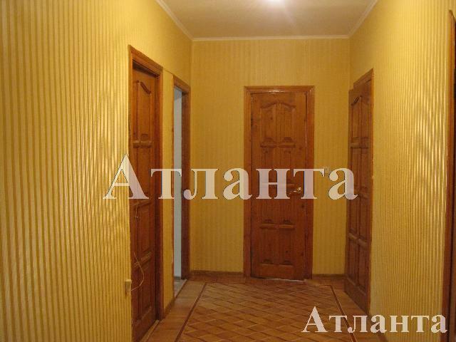 Продается дом на ул. Подвойского — 120 000 у.е. (фото №2)