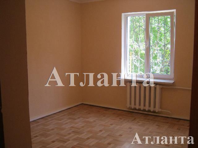 Продается дом на ул. Подвойского — 120 000 у.е. (фото №3)