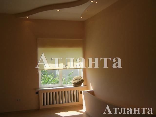 Продается дом на ул. Подвойского — 120 000 у.е. (фото №4)