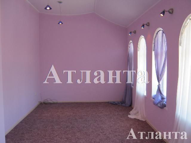 Продается дом на ул. Подвойского — 120 000 у.е. (фото №5)