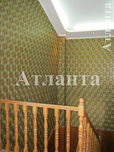 Продается дом на ул. Подвойского — 120 000 у.е. (фото №6)