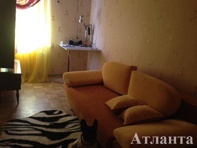 Продается дом на ул. Черноморская Дор. — 165 000 у.е. (фото №2)