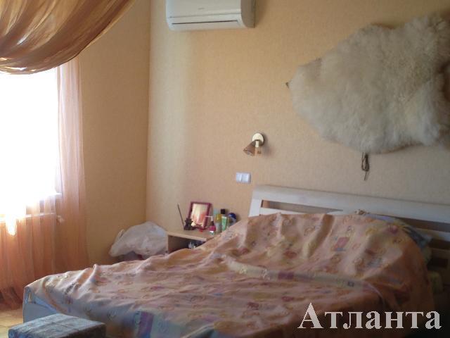 Продается дом на ул. Черноморская Дор. — 165 000 у.е. (фото №3)