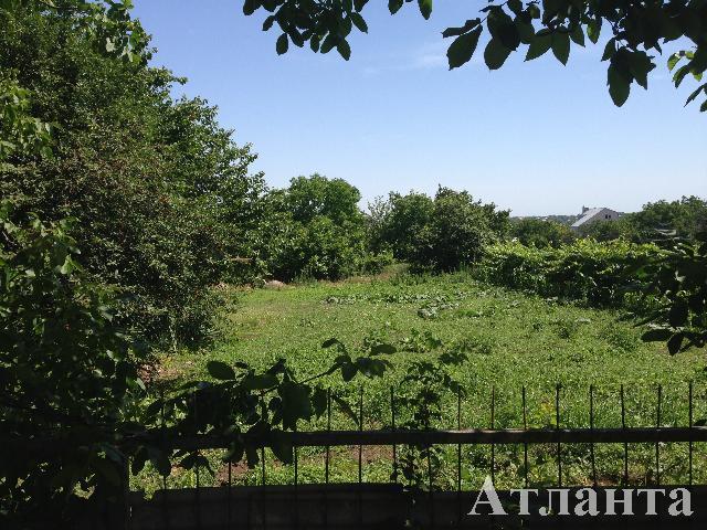 Продается земельный участок на ул. Маяковского — 4 500 у.е.