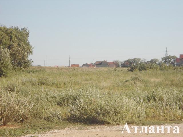 Продается земельный участок на ул. Черняховского — 13 000 у.е.