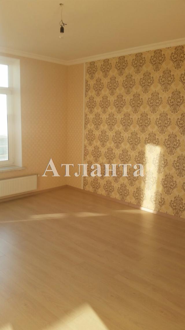 Продается дом на ул. Береговая — 200 000 у.е.