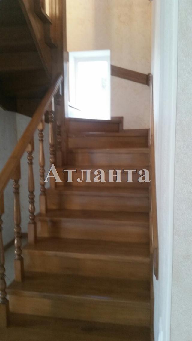 Продается дом на ул. Береговая — 200 000 у.е. (фото №2)