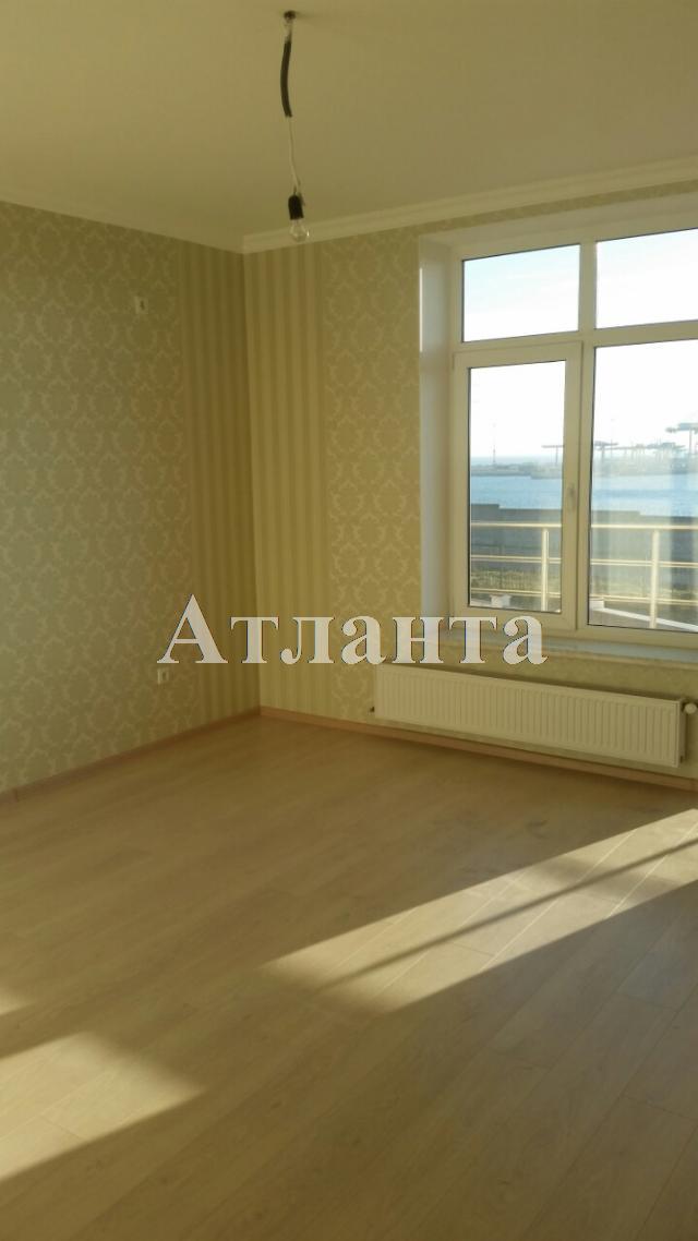 Продается дом на ул. Береговая — 200 000 у.е. (фото №3)