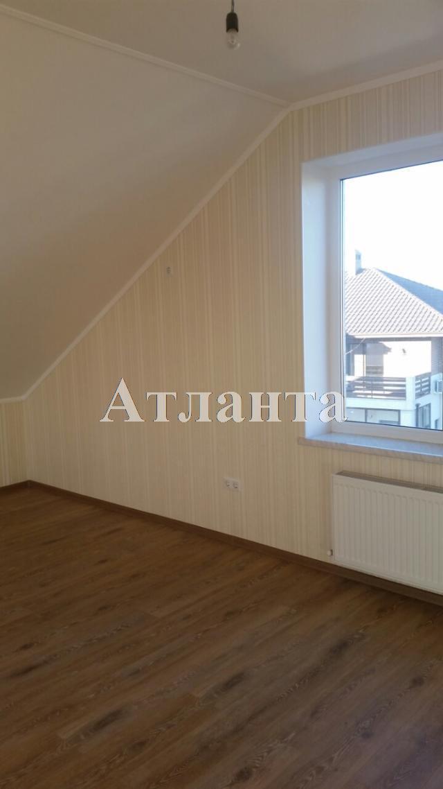 Продается дом на ул. Береговая — 200 000 у.е. (фото №6)
