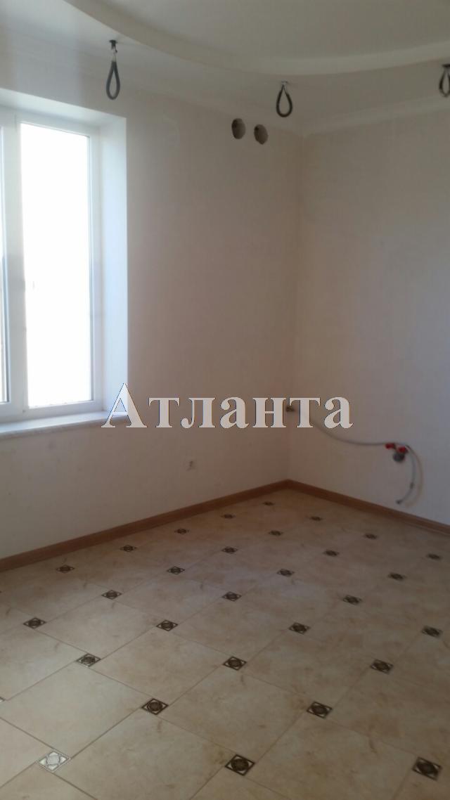 Продается дом на ул. Береговая — 200 000 у.е. (фото №9)