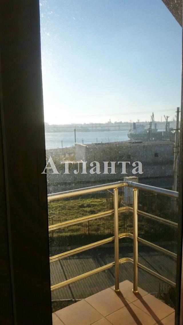 Продается дом на ул. Береговая — 200 000 у.е. (фото №12)