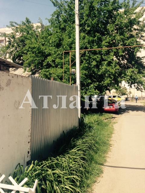Продается земельный участок на ул. Троллейбусная — 100 000 у.е. (фото №2)