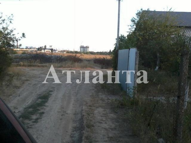 Продается земельный участок на ул. Вишневая — 20 000 у.е. (фото №2)