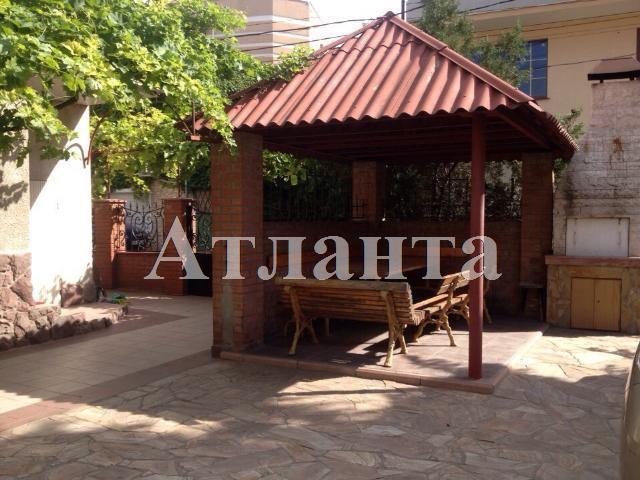 Продается дом на ул. Черноморская Дор. — 300 000 у.е.