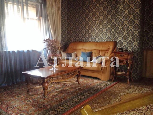 Продается дом на ул. Черноморская Дор. — 300 000 у.е. (фото №2)
