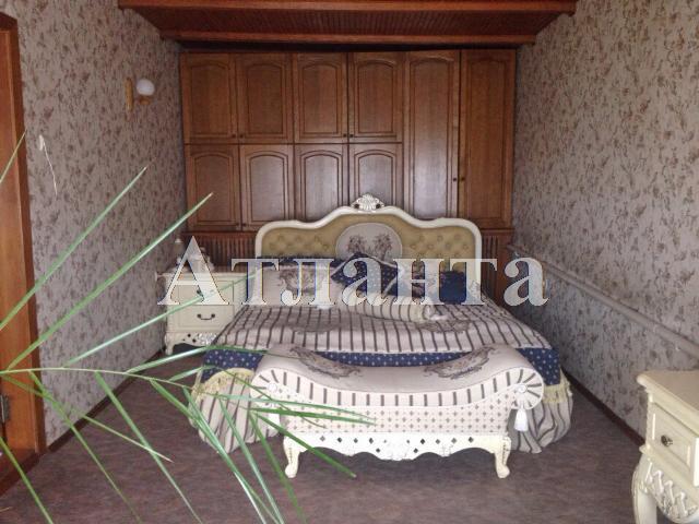 Продается дом на ул. Черноморская Дор. — 300 000 у.е. (фото №3)