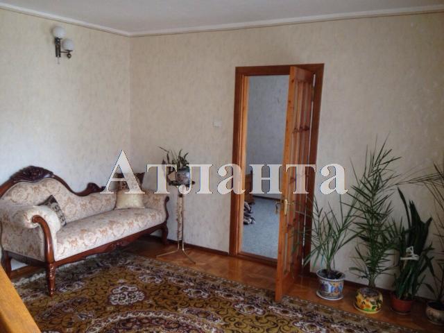 Продается дом на ул. Черноморская Дор. — 300 000 у.е. (фото №4)