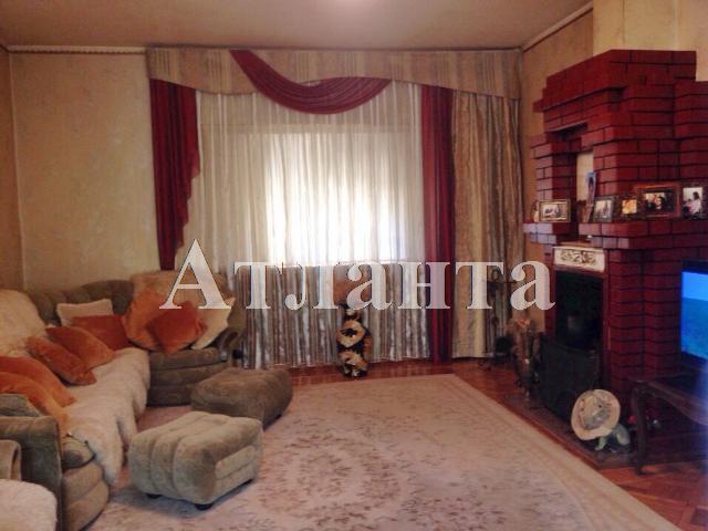 Продается дом на ул. Черноморская Дор. — 300 000 у.е. (фото №5)