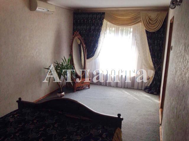 Продается дом на ул. Черноморская Дор. — 300 000 у.е. (фото №6)