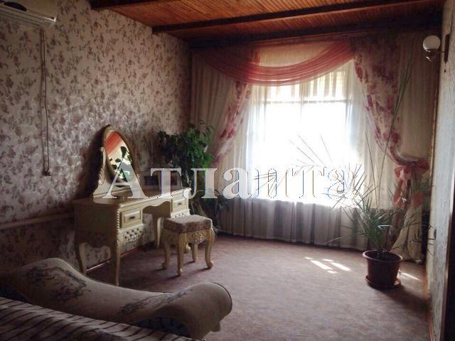 Продается дом на ул. Черноморская Дор. — 300 000 у.е. (фото №7)